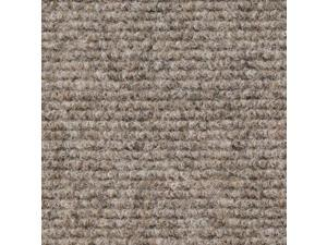 Indoor/Outdoor Carpet - Brown - Several Other Sizes to Choose From
