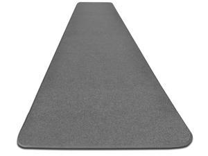Outdoor Carpet Runner - Gray - Many Other Sizes to Choose From