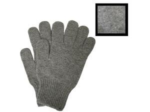 Men's Wool Gloves Style 2050