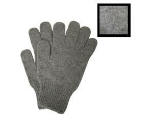 Men's Wool Gloves Style 2050