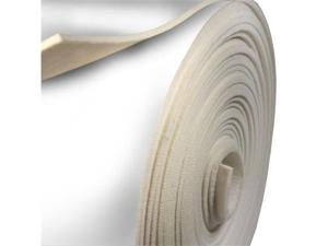 F5 Felt with Adhesive 3/4 Inch Thick X 66 Inch Wide