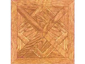 Home Dynamix Flooring: Dynamix Vinyl Tile: 8075: 1 Box 20 Square Feet