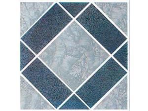 Home Dynamix Flooring: Dynamix Vinyl Tile: 1622: 1 Box 20 Square Feet