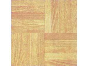Home Dynamix Flooring: Dynamix Vinyl Tile: 12106: 1 Box 20 Square Feet