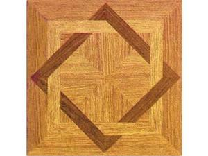 Home Dynamix Flooring: Dynamix Vinyl Tile: 1000: 1 Box 20 Square Feet