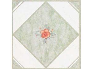 Home Dynamix Flooring: Dynamix Vinyl Tile: 78030: 1 Box 20 Square Feet
