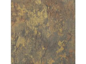 Creative Home: Nexus Vinyl Tile: 452: 1 Box 20 Tiles
