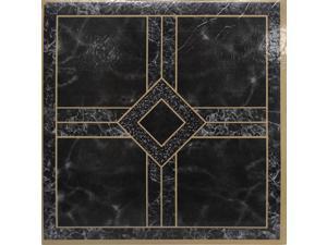 Home Dynamix Flooring: Dynamix Vinyl Tile: CL2011: 1 Box 20 Square Feet