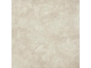 Creative Home: Nexus Vinyl Tile: 451 Belgian Stone: 1 Box 20 Tiles