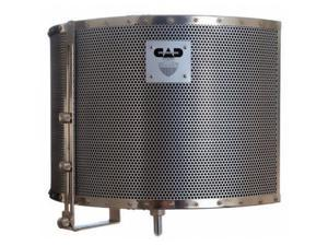 CAD AS32 Acoustic-Shield 32 Stand Mounted Acoustic Enclosure