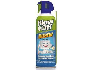 Max Professional BlowOff Canned Air Duster - 8oz