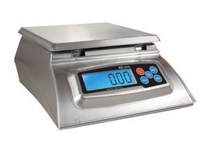 My Weigh KD-8000 Digital Weighing Craft Tabletop Scale - SCKD8000S