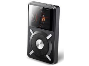 FiiO X5 Flagship Digital music player