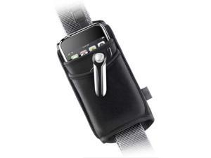 DLO 41011-17 Strap Wrap for Iphone 1G 3G 3GS Black
