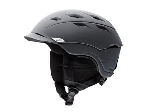 Smith VARIANCE - Ski Helmet Protection