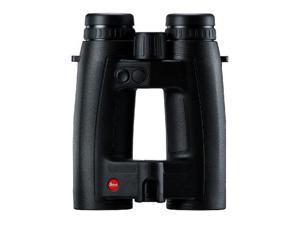 Leica 8x42 Geovid HD-B Laser Range Finding Binocular