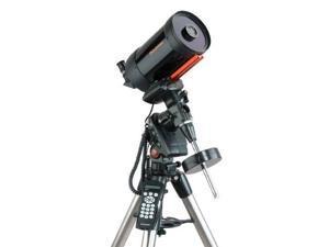 Celestron 11079XLT C6-S GT XLT Advanced Series 6in Schmidt-Cassegrain Telescope