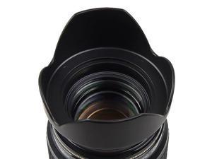 Vivitar 82mm Digital Flower Lens Hood