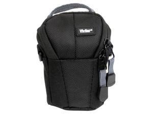 Vivitar One Series Universal Case - Black