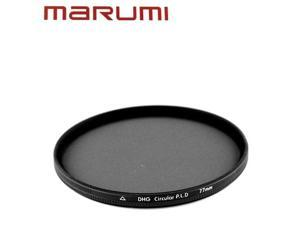 Marumi DHG MC CPL PL (D) 77mm 77 Slim Thin Filter Digital High Grade Japan
