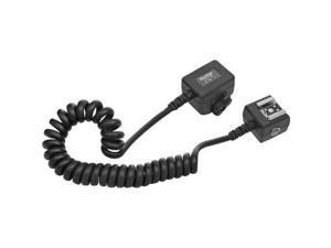 Vivitar Digital Off Shoe Flash Cord for Nikon - VIV-FC-NIK