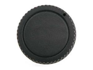 Bower CPBEOS Body Cap for Canon EOS AF