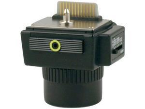 Sunpak NE-3D Dedicated Nikon F3 Sunpak Flash Module