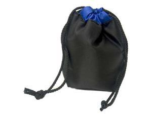 Bower Lens Pouch 4.5-Inch Basic