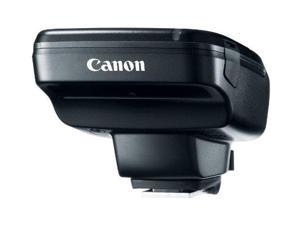 Canon ST-E3-RT (5743B002) Speedlite Transmitter