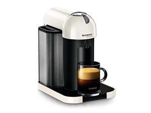 Nespresso VertuoLine Coffee and Espresso Machine-white