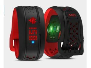 Mio FUSE Heart Rate Training + Activity Tracker