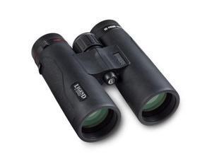 Bushnell 8x42 Legend L-Series Binocular (Black)