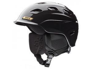 Smith Optics Vantage Women's Snow Helmet - Black Pearl/Medium