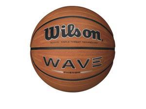 """Wilson WTB0885 29.5"""" Official Size Wave Phenom Basketball"""
