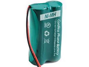 Motorola 6010 Replacement Battery