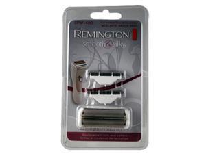 Remington SPW-480A Replacement Foil & Cutters