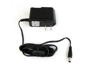 Yealink SIPPWR5V Power Supply for Yealink IP phones