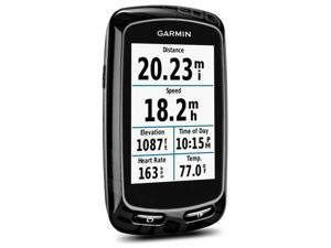Garmin Edge 810 GPS-Enabled Bike Computer