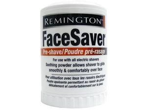 Remington SP-5 Face Saver