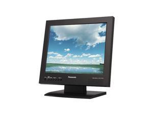17 Inch SXGA LCD Monitor 17 Inch SXGA LCD Monitor