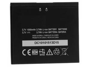 Battery for Pantech PBR-40A Replacement Battery