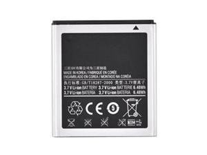 New Replacement Battery For Samsung Infuse 4G Cordless Home Phone 1 Pack