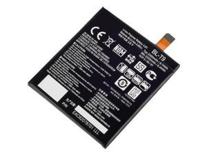 Battery for LG BL-T9 Mobile Battery