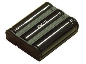 Replacement Battery  TL26502 / 1711 / 23 for Vtech Phones