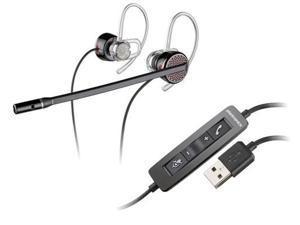 Plantronics Blackwire C435 Headset