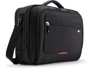 Case Logic ZLC216BLACKB 16-Inch Professional Laptop Briefcase (ZLC-216)