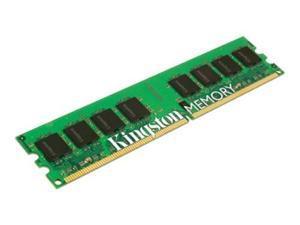 Kingston K78862M Kingston 2 GB DDR2 SDRAM Memory Module 2 GB (1 x 2 GB) 667MHz DDR2667/PC25300 NonECC DDR2 SDRAM 240pin KTH-XW4300/2G