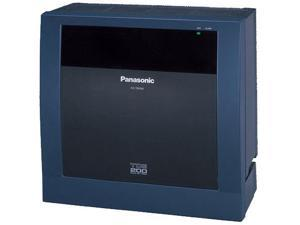 Panasonic KX-TDE200 KX-TDE200 Control Unit