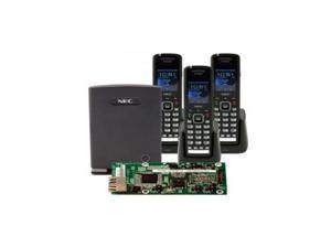 NEC 1100007 SL1100 / ML440 Starter Kit