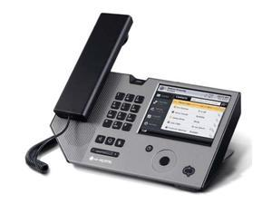 Polycom Nortel 8540 IP Phone for Microsoft Office Communications Server 2007